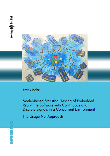 thesis on software reliability