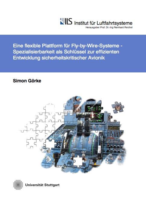 ISBN 9783843912730