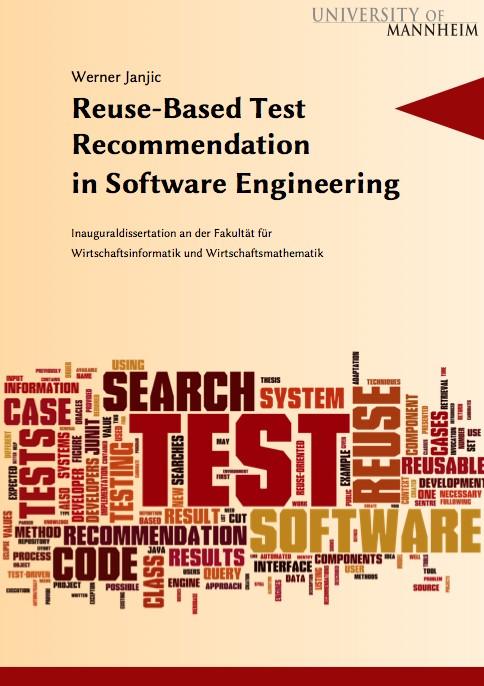 ISBN 9783843916738