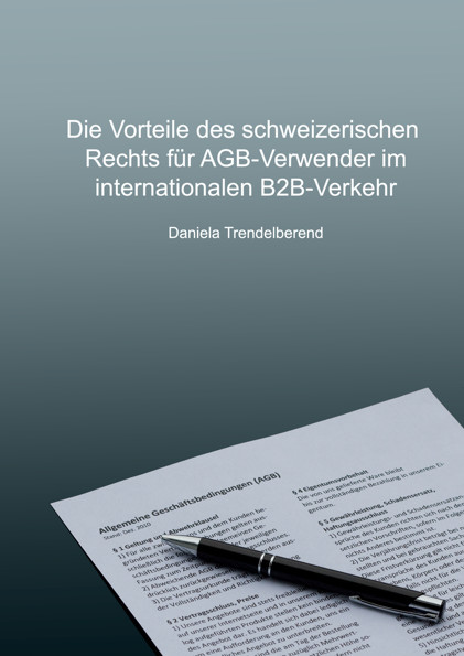 intercultural communication in social networking sites essay History of intercultural communication [review of notes from day 1]  (including much research on new media, social networking sites,  intercultural (on .